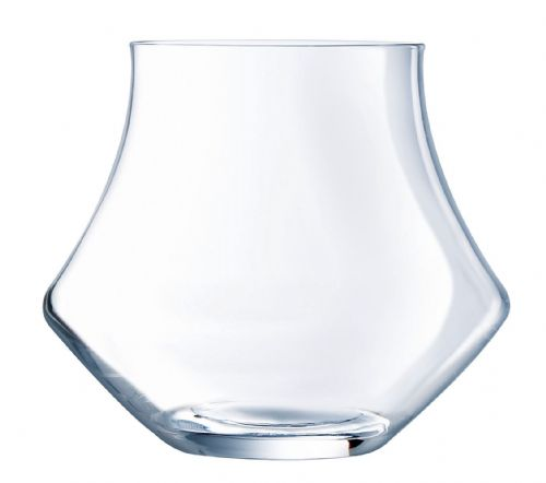 Warm Whisky Tumbler 10¼oz/290ml